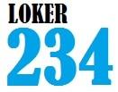 Loker234